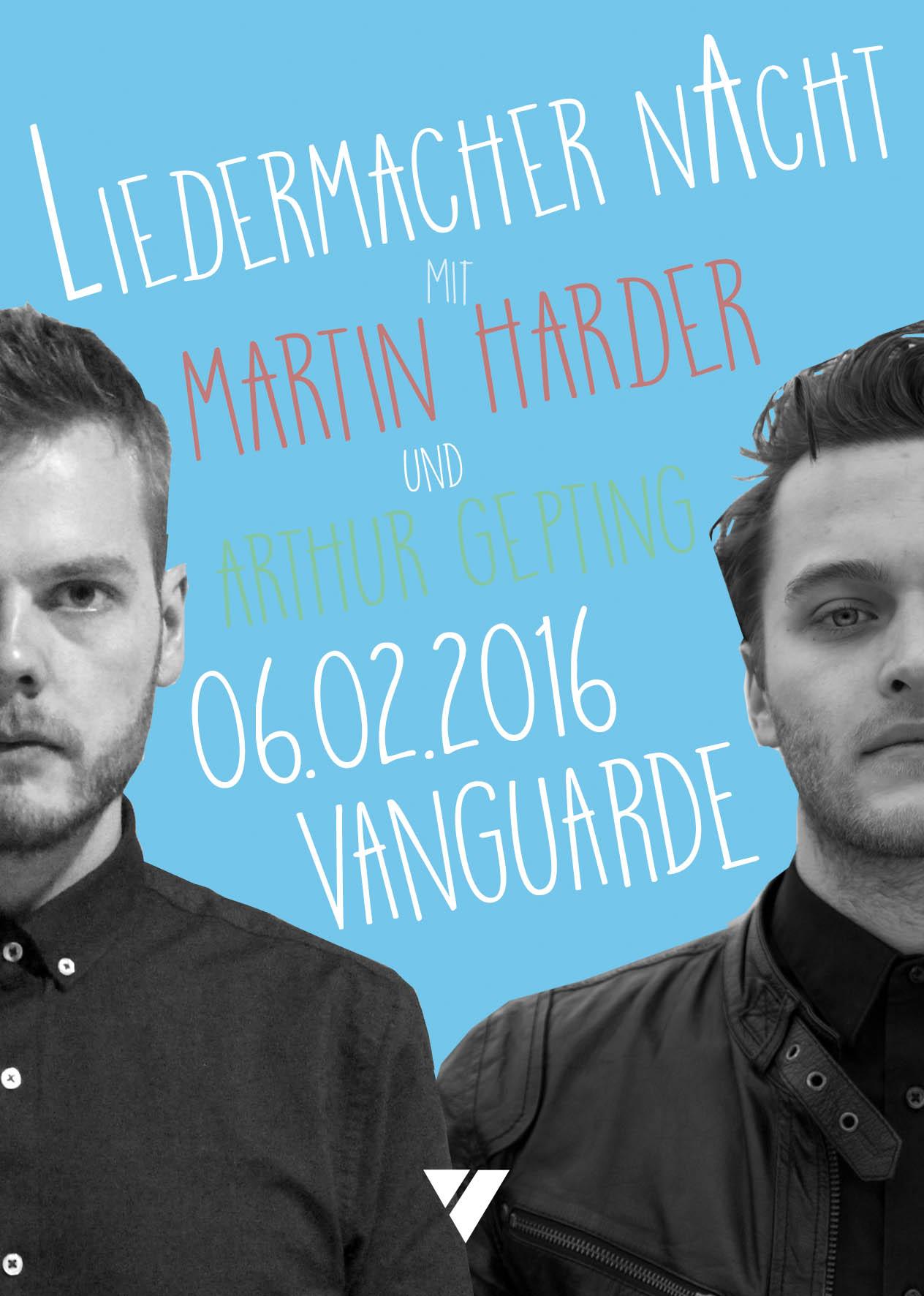 06.02.2016-Liedermacher-Nacht-Webflyer