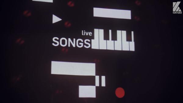 Ableton Live Workshops im ZKM