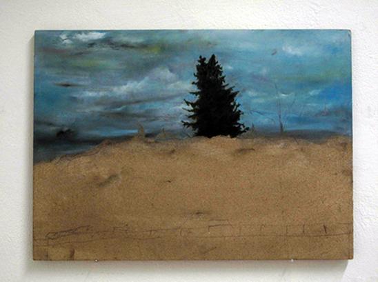 Robert Schmidt Der Baum gelesen von Josef Fritzl