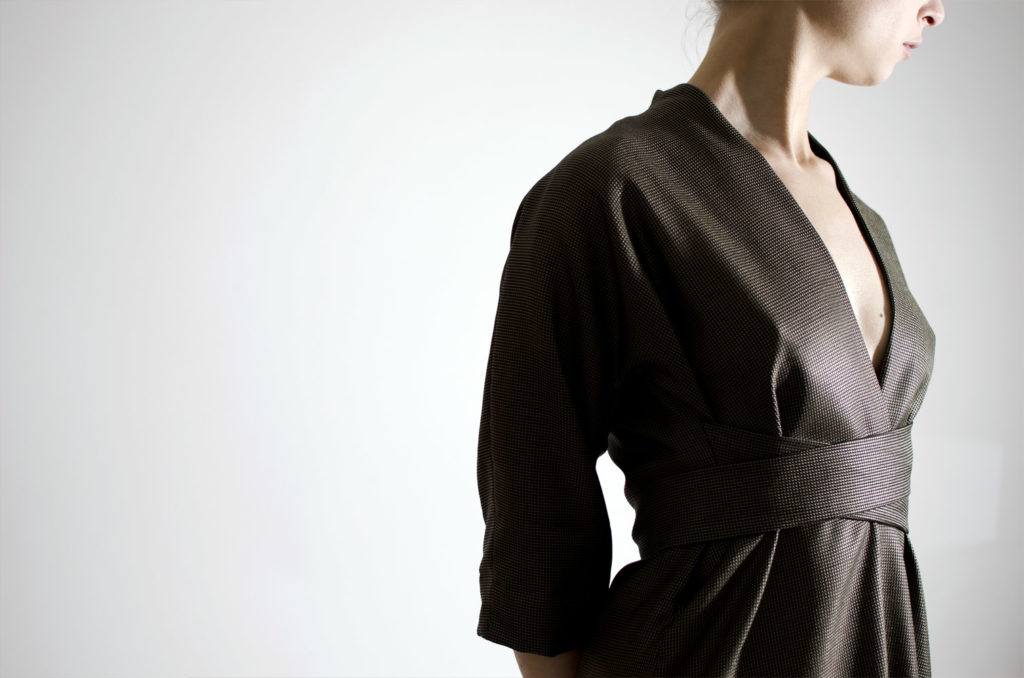 Kleid01_Details_H1000a