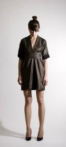 Kleid01_H1200a