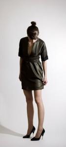Kleid01_H1200b