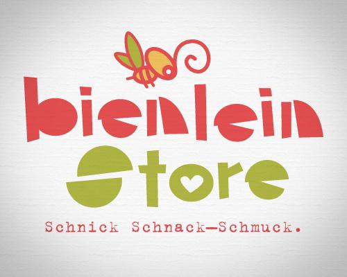 Bienlein store