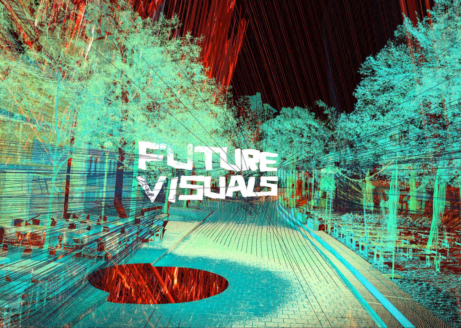 Future_Visuals