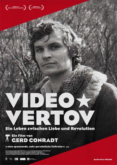 VideoVertov von Gerd Conradt
