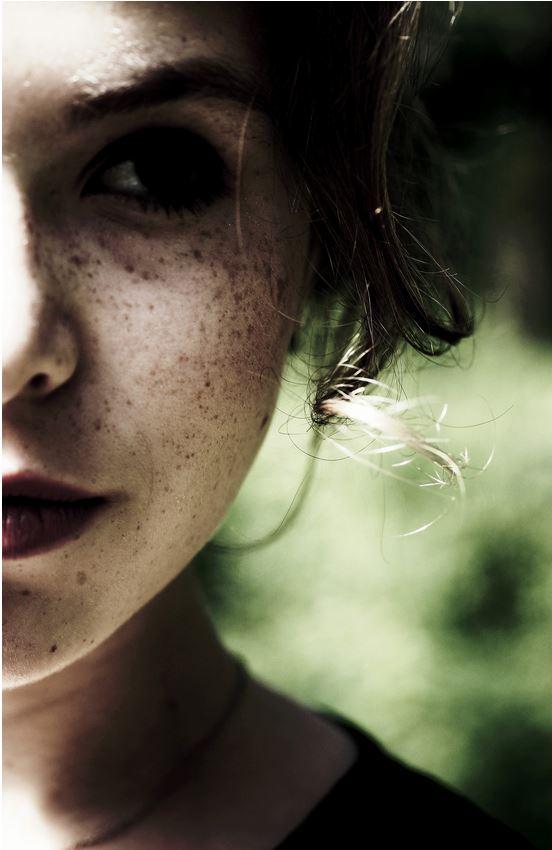 Celine Hurka Fotografie (1)