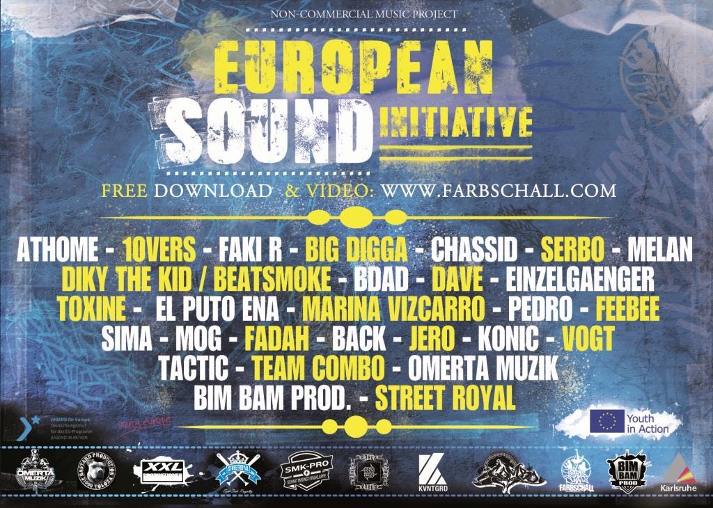 European Sound Initiative