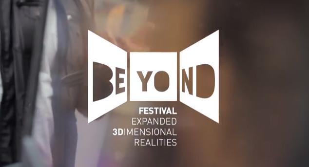 beyond13