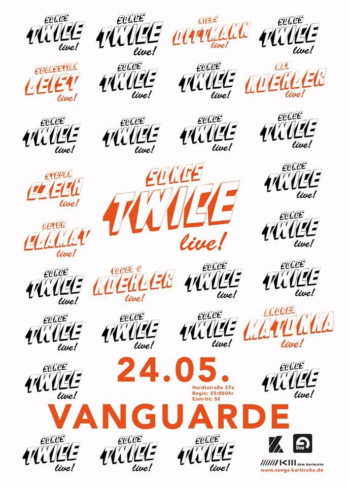 Songs-Twice-Live-24.05.2014