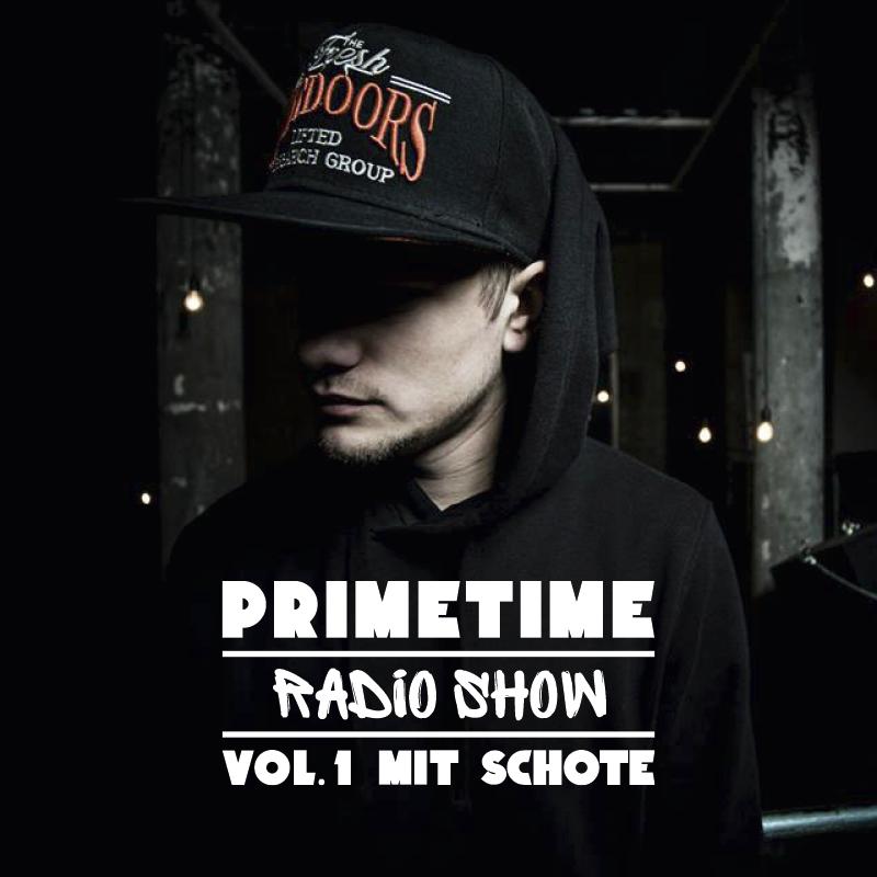 Vol1-Schote2