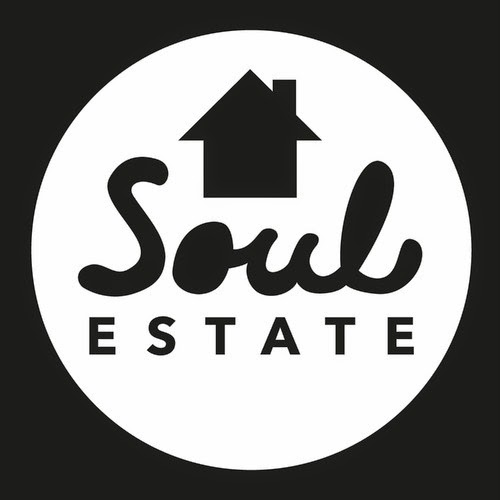 soul estate 500x500