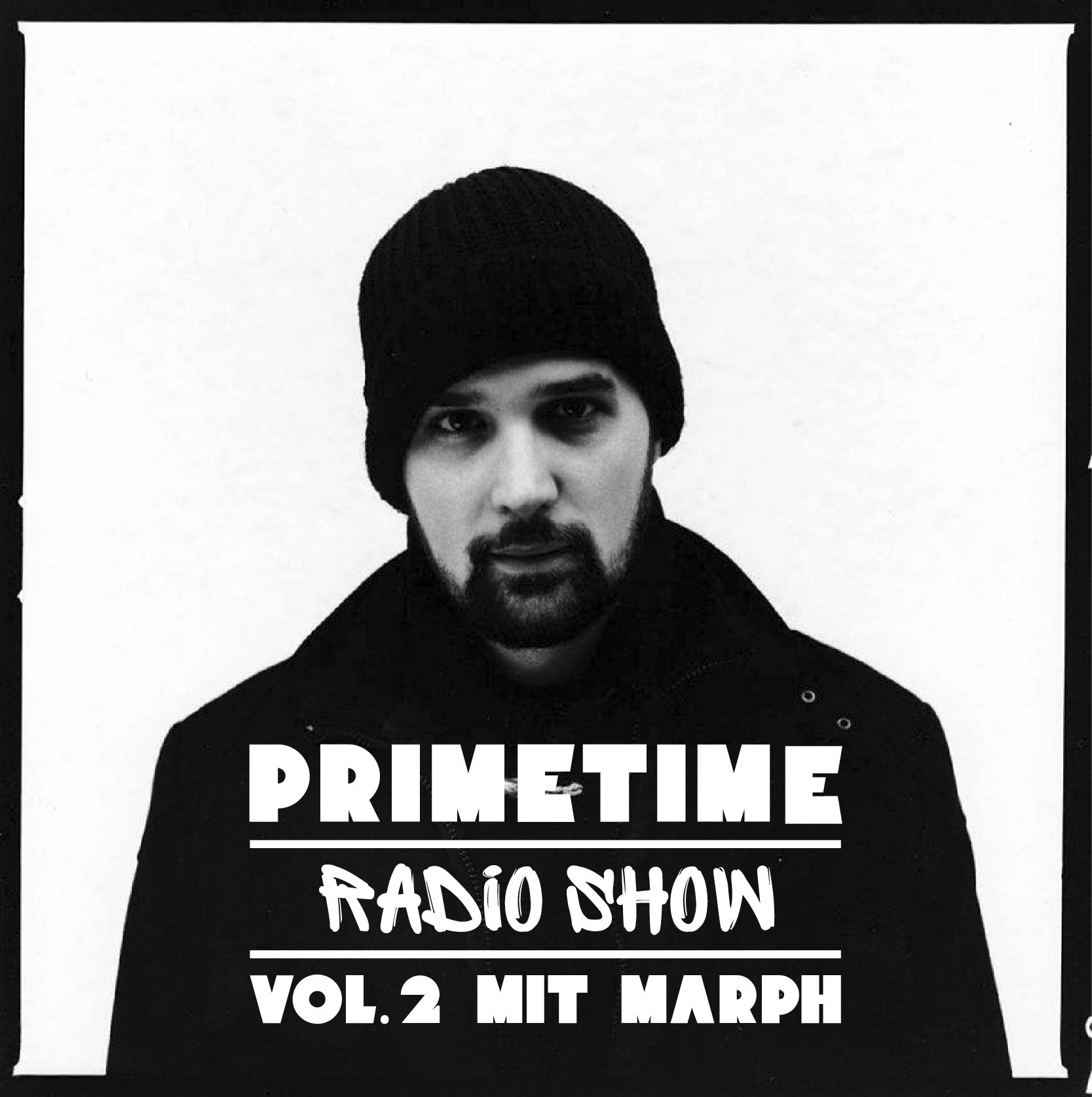Vol2-Marph