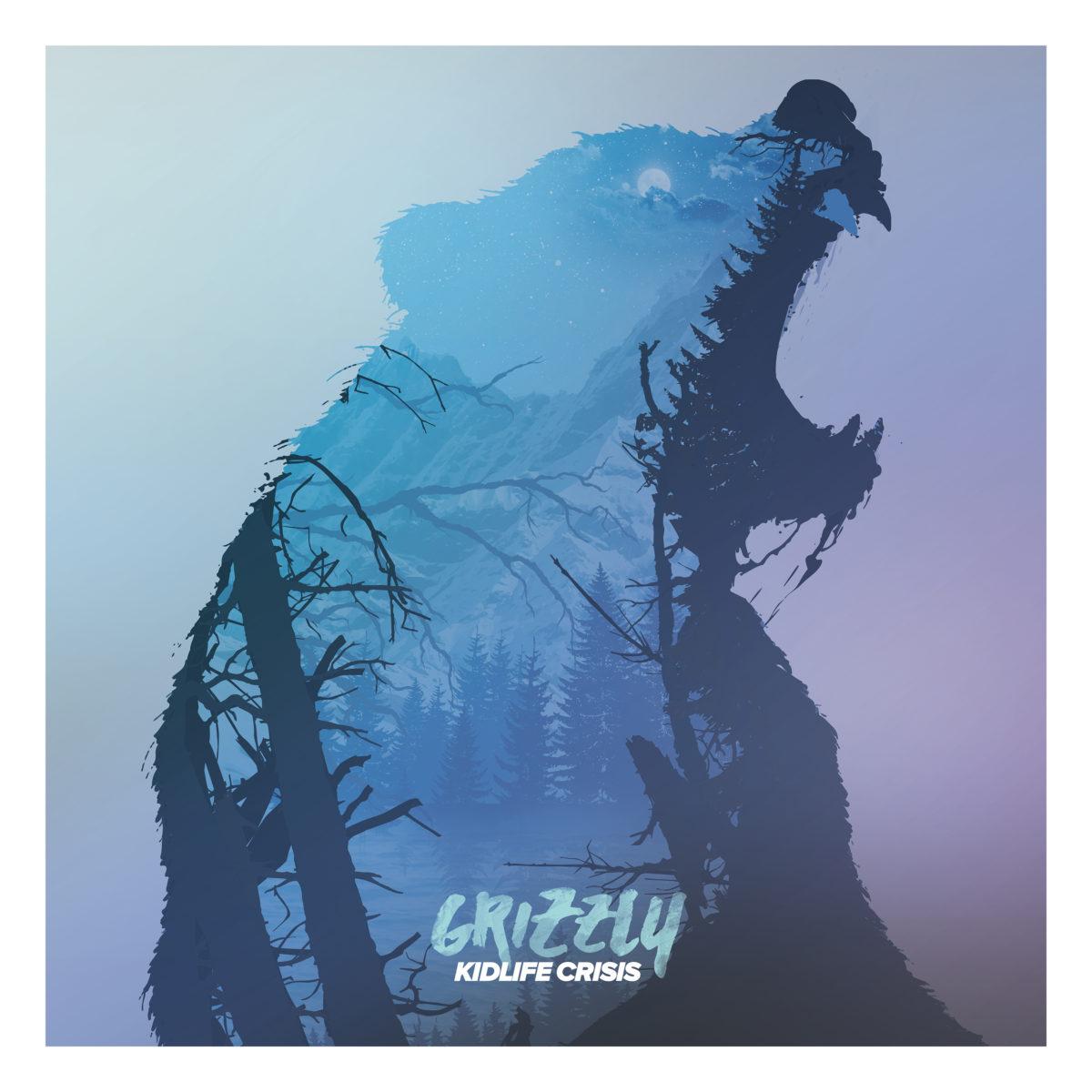 Album-Cover-Digital-3000px