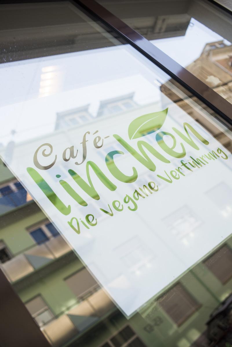 Café Linchen Karlsruhe