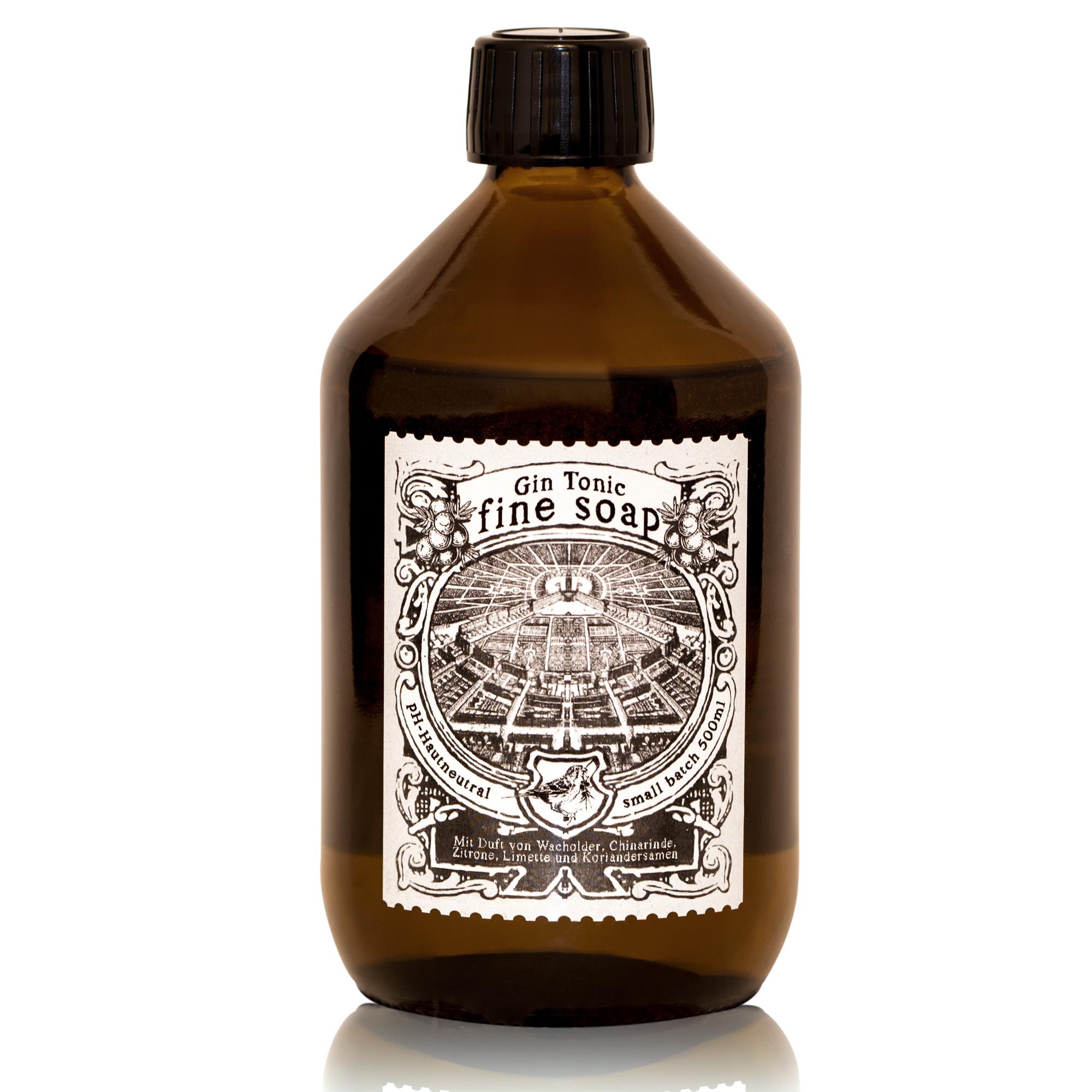 gin-tonic-seife-schnaps-idee
