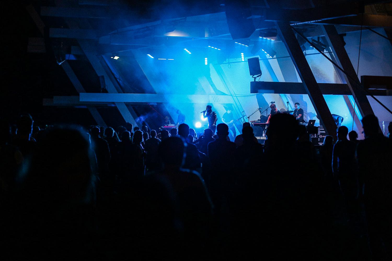 Kavantgarde_Sommerfest_2015_Fotos von TypxTatse (12)