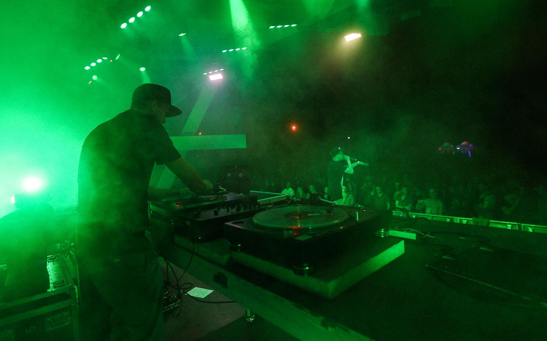 Kavantgarde_Sommerfest_2015_Fotos von TypxTatse (15)