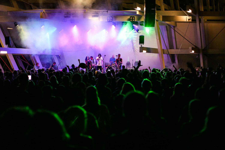 Kavantgarde_Sommerfest_2015_Fotos von TypxTatse (20)