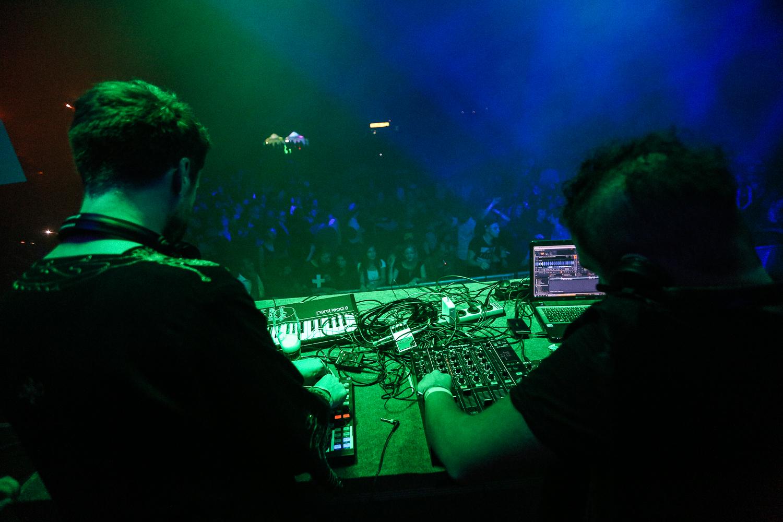 Kavantgarde_Sommerfest_2015_Fotos von TypxTatse (25)