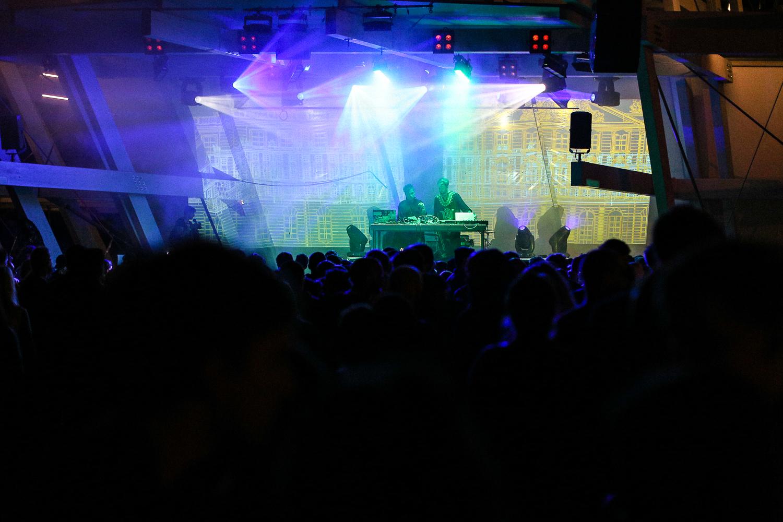 Kavantgarde_Sommerfest_2015_Fotos von TypxTatse (26)