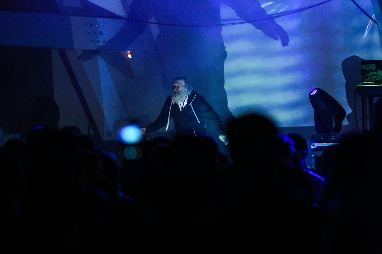 Kavantgarde_Sommerfest_2015_Fotos von TypxTatse (27)