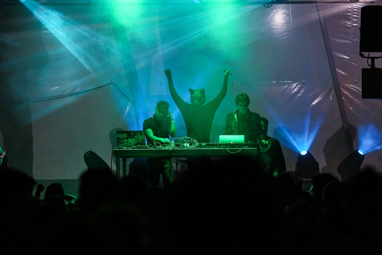 Kavantgarde_Sommerfest_2015_Fotos von TypxTatse (28)