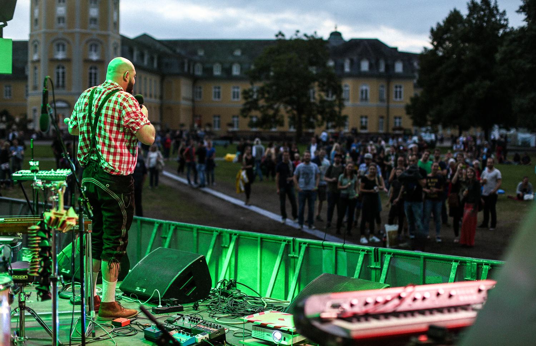 Kavantgarde_Sommerfest_2015_Fotos von TypxTatse (3)