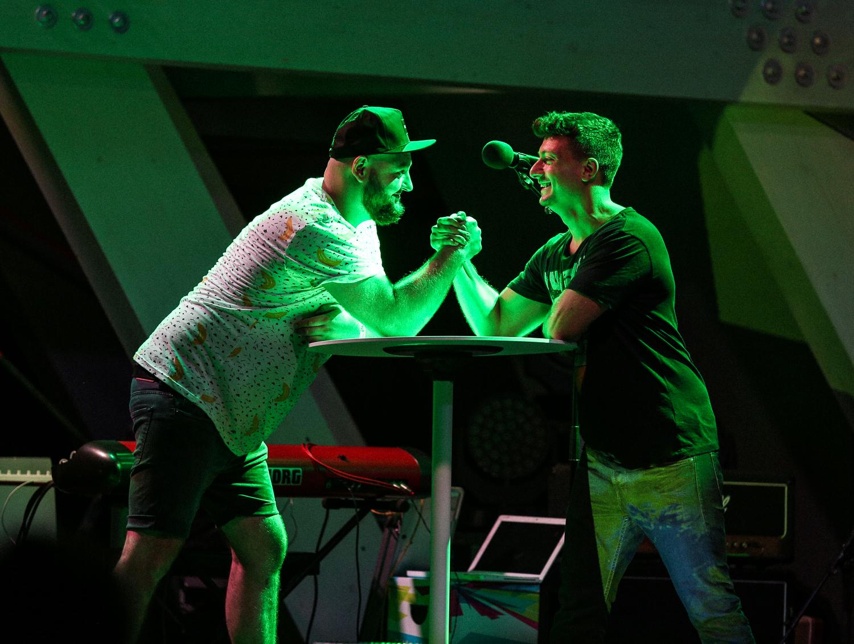 Kavantgarde_Sommerfest_2015_Fotos von TypxTatse (8)