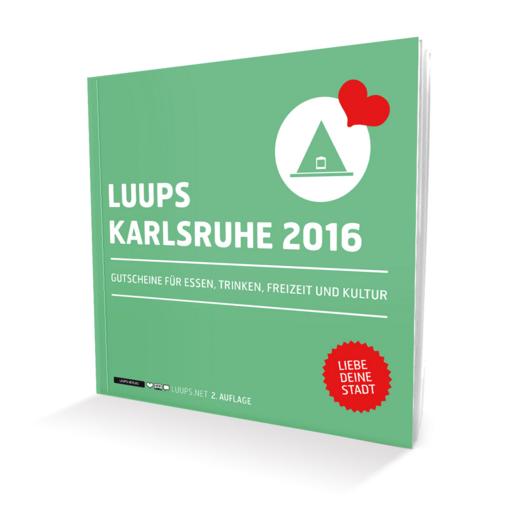 Luups Ka