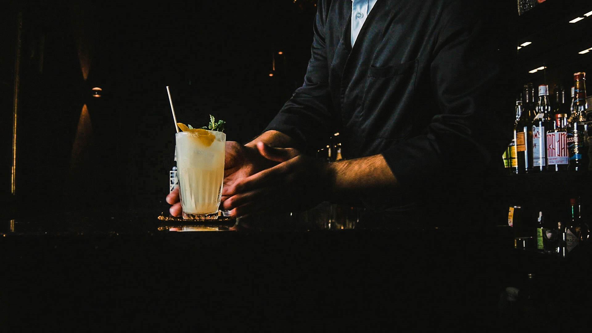 MIAD Bar Karlsruhe (8)