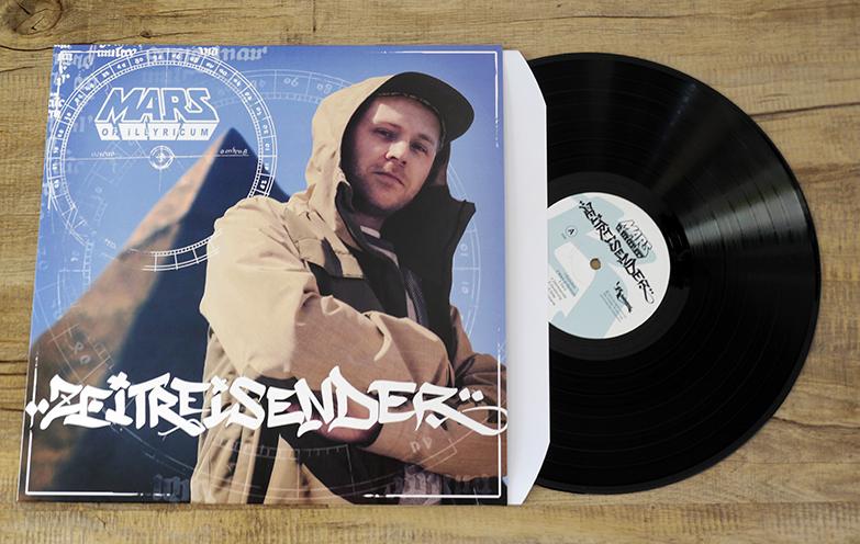 mars-of-illyricum-rap-zeitreisender-album