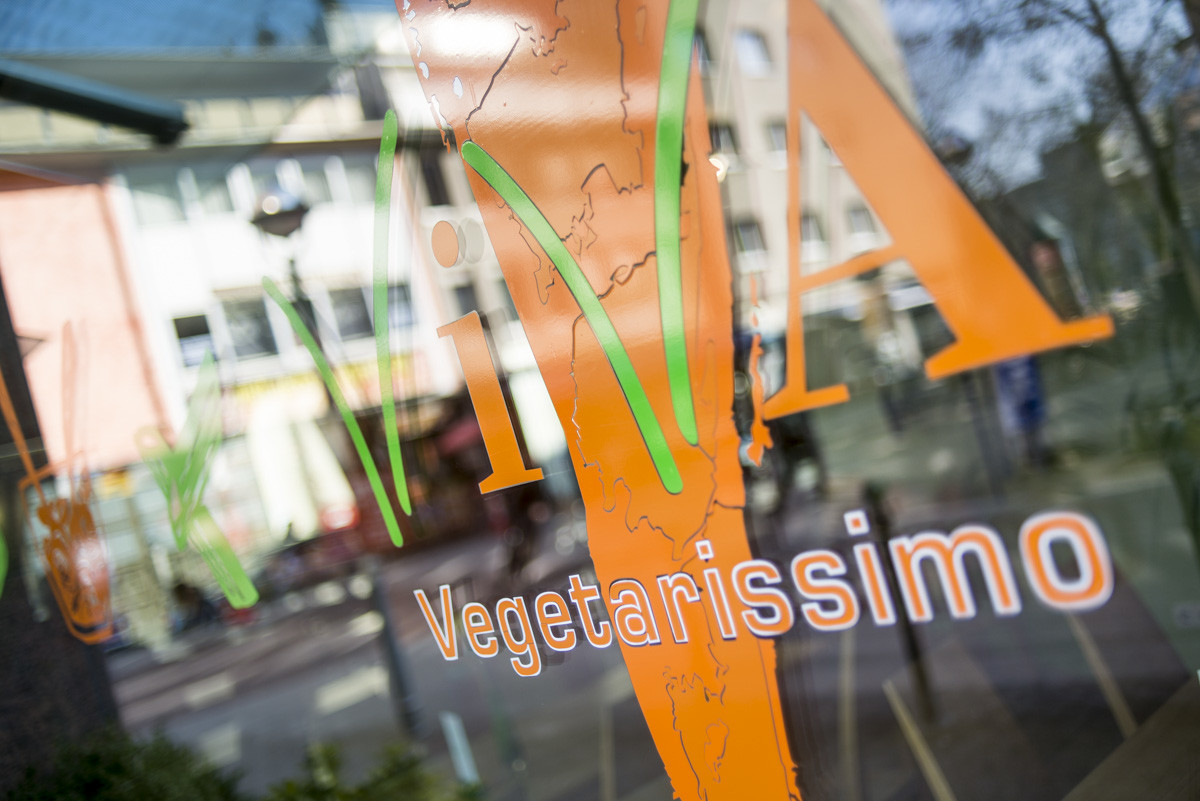 Viva Karlsruhe