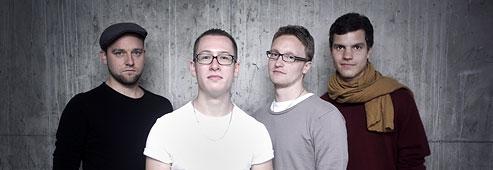 jan_prax_quartett