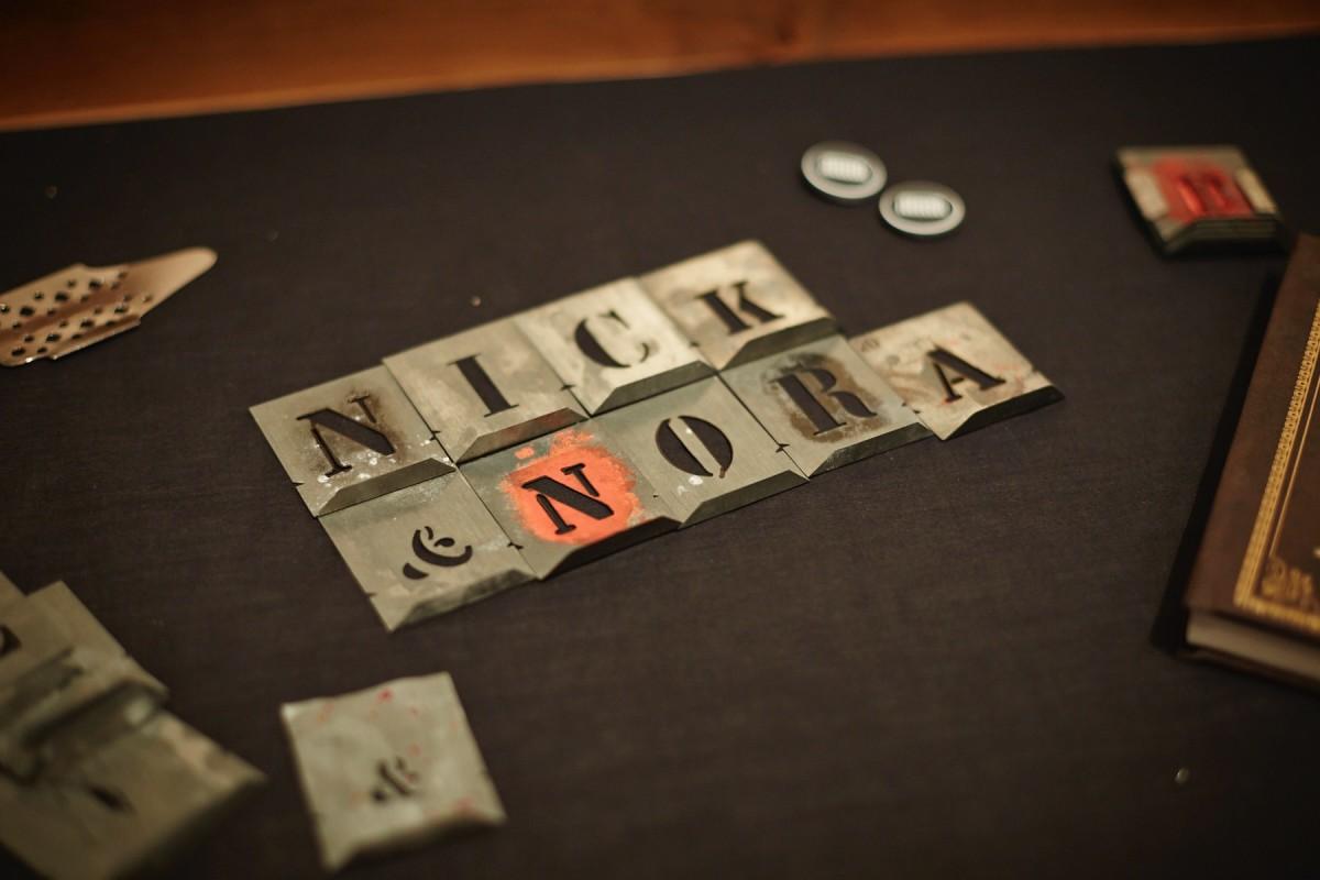 nicknora2
